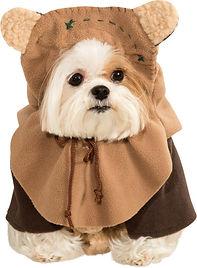 Ewok Pet Costume.jpg