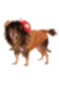 COWARDLY LION PET COSTUME.jpg