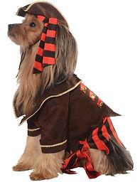 Pirate Dog Costume.jpg