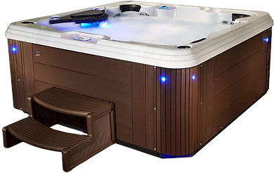 Essential%2520Hot%2520Tubs%252067-Jets%2