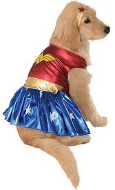 Wonder Woman Pet Costume.jpg