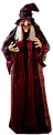 Animated%20Talking%20Witch_edited.png
