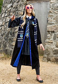 harry-potter-adult-deluxe-ravenclaw-robe