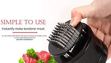 Meat Tenderizer..jpg