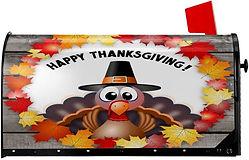 Thanksgiving Harvest Mailbox Cover.jpg
