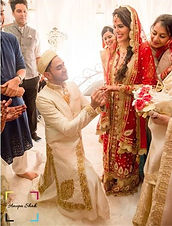 hindu wedding..jpg