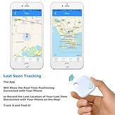 GPS Car Tracker Vehicle Anti Theft Devic