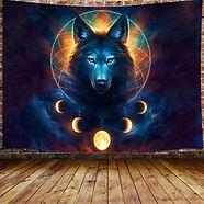wolf decor tapestry.jpg