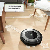 Roomba 690 Robot Vacuum with Wi-Fi.jpg