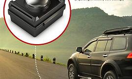 Tracki 2020 Model Mini Real time GPS Tra