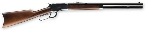 Winchester 1892 Short .45 Colt Lever-Act