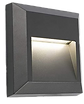 Wall%2520Mount%2520Stair%2520Lights%2520