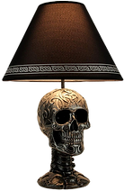 skull%20lamp_edited.png
