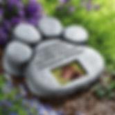 Paw Print Pet Memorial Stone.jpg