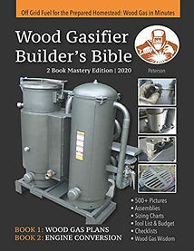 Wood Gasifier Builder's Bible.jpg