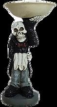 skeleton-butler-with-resin-treat-bowl-ha