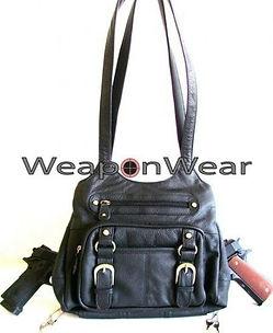 CCW Holster Black Bag Plus GIFT,.jpg
