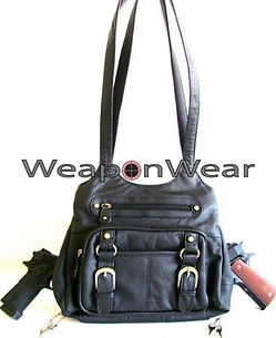 CCW Holster Black Bag Plus GIFT,.jpg