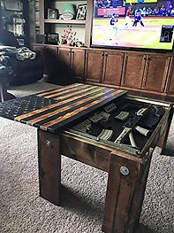 Concealment Coffee Table.,.jpg