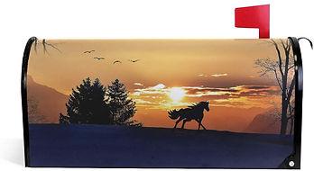 Horse Sunset Tree.jpg