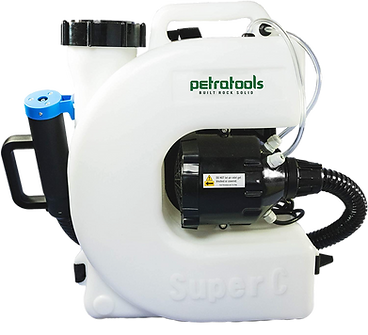 4%20Gallon%20Mist%20Blower%20with%20Exte