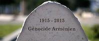 Armenian Genocide.jpeg