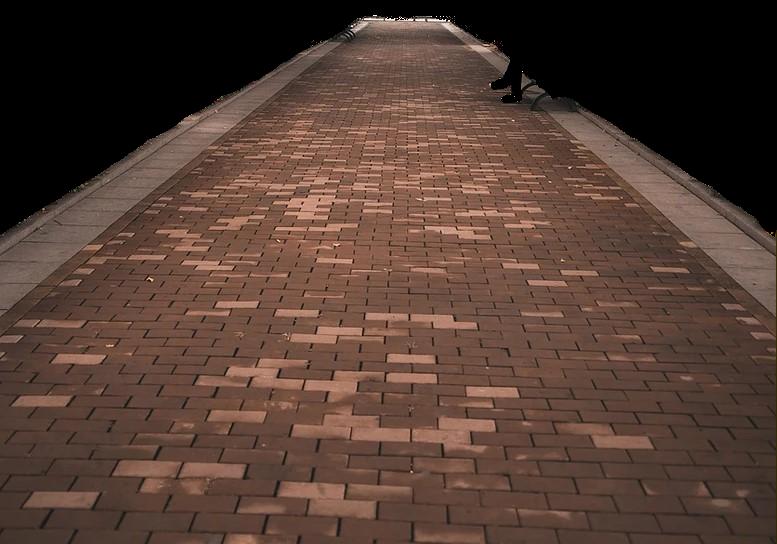 brick_edited.png