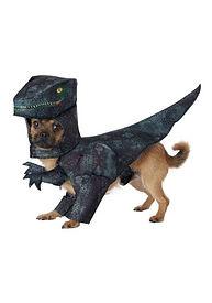 DOG PUPASAURUS REX COSTUME.jpg