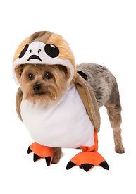 pet-porg-costume.jpg