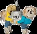 beer%20dog_edited.png