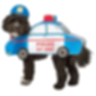 Police Dog Pet Costume.jpg