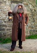 plus-size-deluxe-harry-potter-hagrid-cos