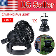 Tent Fan Light LED Camping.jpg
