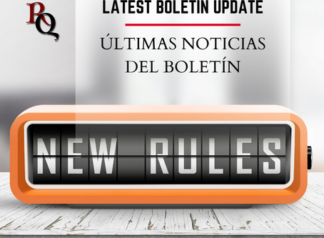 Official Boletín of the Canary Islands No. 175 - Saturday 29 August 2020