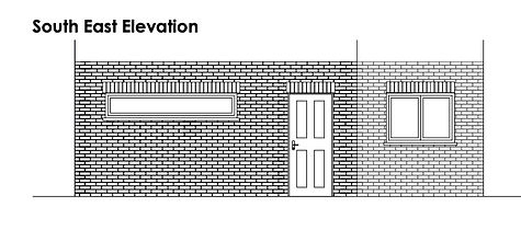 Burrow SE elevation - for listings.jpg