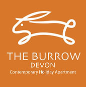 The Burrow Logo.jpg
