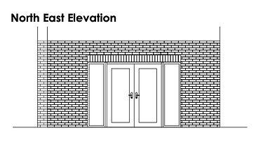 Burrow NE elevation - for listings.jpg