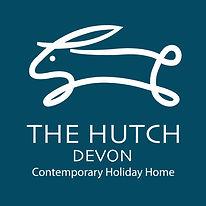 The Hutch Devon (REVERSED.jpg