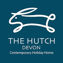 The Hutch Devon (REVERSED.jpg