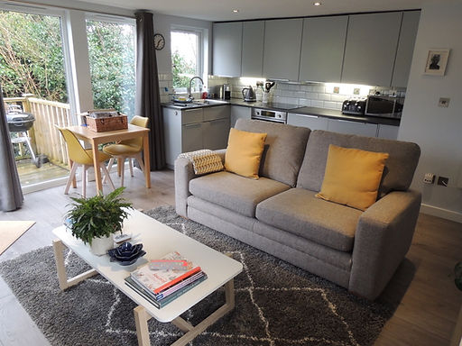 Living room towards kitchen.jpg