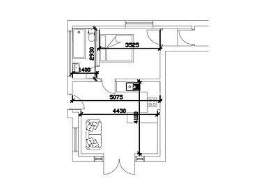 Burrow Floor plan - for listings.jpg