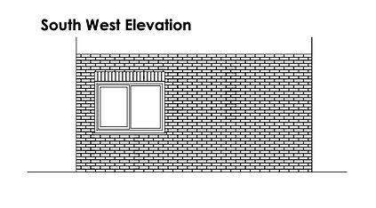 Burrow SW elevation - for listings.jpg