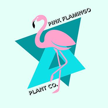 PINKFLAMINGO2.png