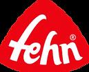 Fehn.png