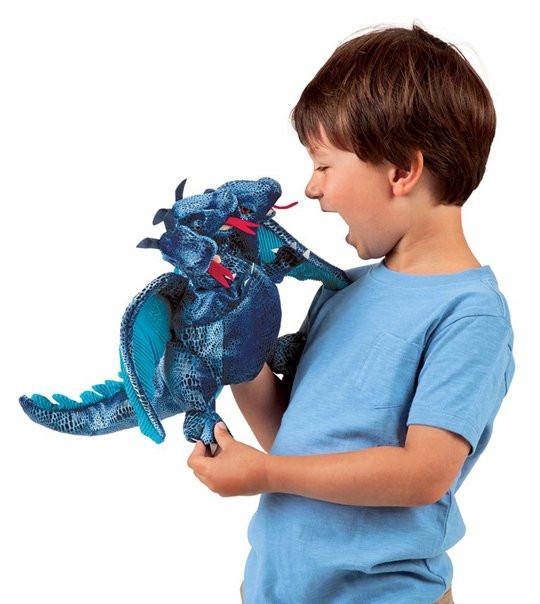 Marionnette dragon Folkmanis.jpg