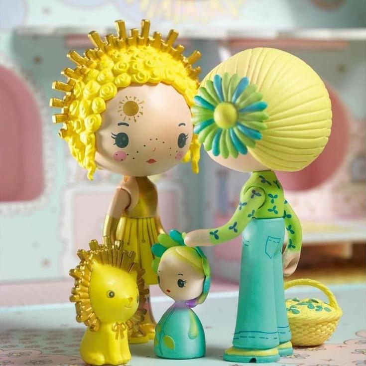figurine-tinyly-flore-bloom.jpg