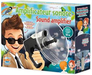 Amplificateur sonore Buki.jpg
