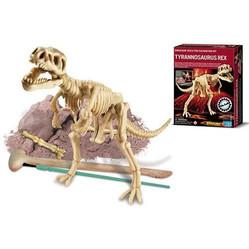 Fouille dinosaure 4M.jpg