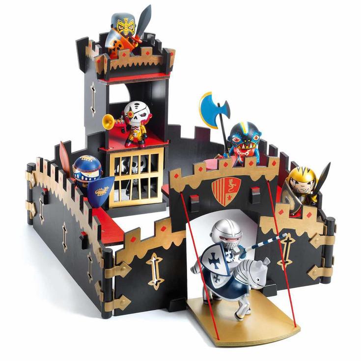 arty-toys-chateau.jpeg