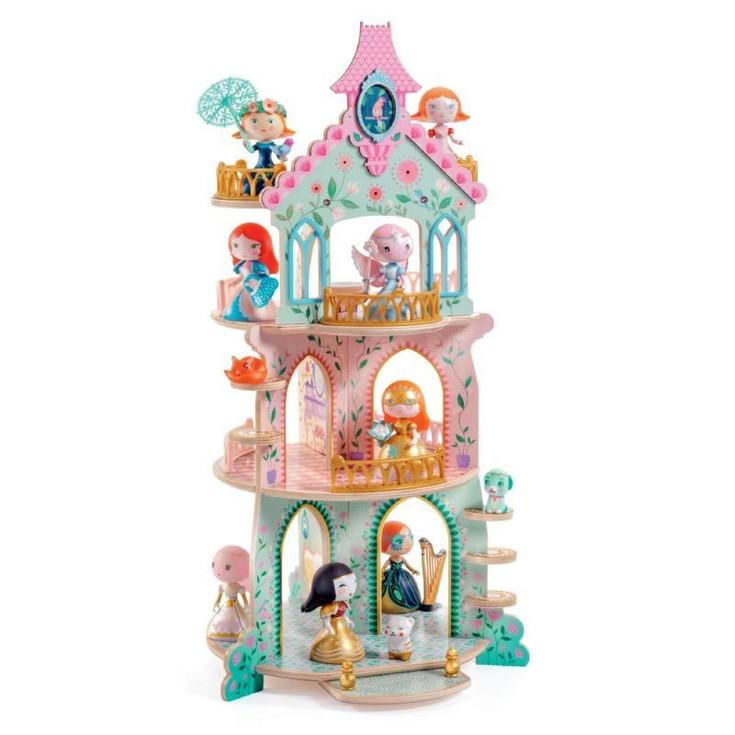 arty-toys-Tour princesse.jpg